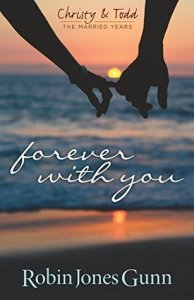 Forever with You by Robin Jones Gunn